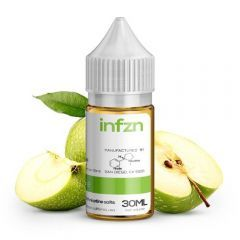 INFZN - Apple 30ml - Nic Salt