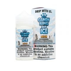 Candy King eJuice - Batch ICE - 100ML