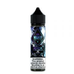 Mighty Vapors - Frozen Dazzelberry - 60ML