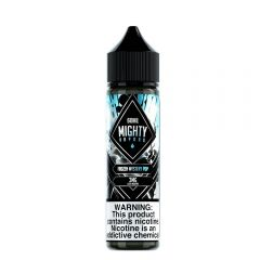 Mighty Vapors - Frozen Mystery Flavor - 60ML