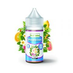 Pod Juice-hawaiian-30ml
