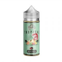 Tropical - Hi-Punch - 100ml