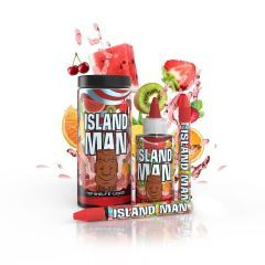One Hit Wonder island Man 100ml