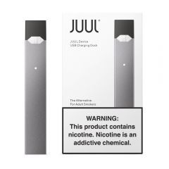 Juul Device Kit - 1