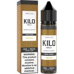 Kilo E-Liquids - Fresh Mango - 60ML