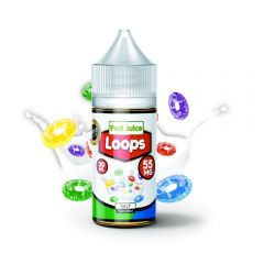 Pod Juice- loops-30ml