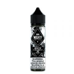 Mighty Vapors - Mystery Pop - 60ML