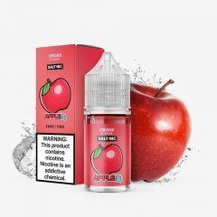 ORGNX Salt Nics - Apple Ice - 30ml