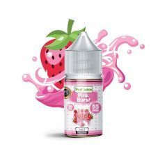 Pod Juice - Pink Burst - 30ml