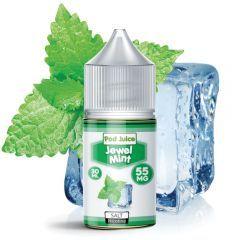 Pod Juice - Jewel Mint- 30ml