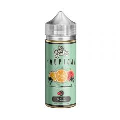 Tropical - P.O.G - 100ml