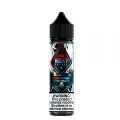 Mighty Vapors - Frozen Smashberry - 60ML