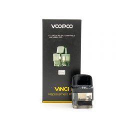 Voopoo Vinci Replacement Pod
