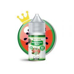 Pod Juice - Watermelon Burst - 30ml